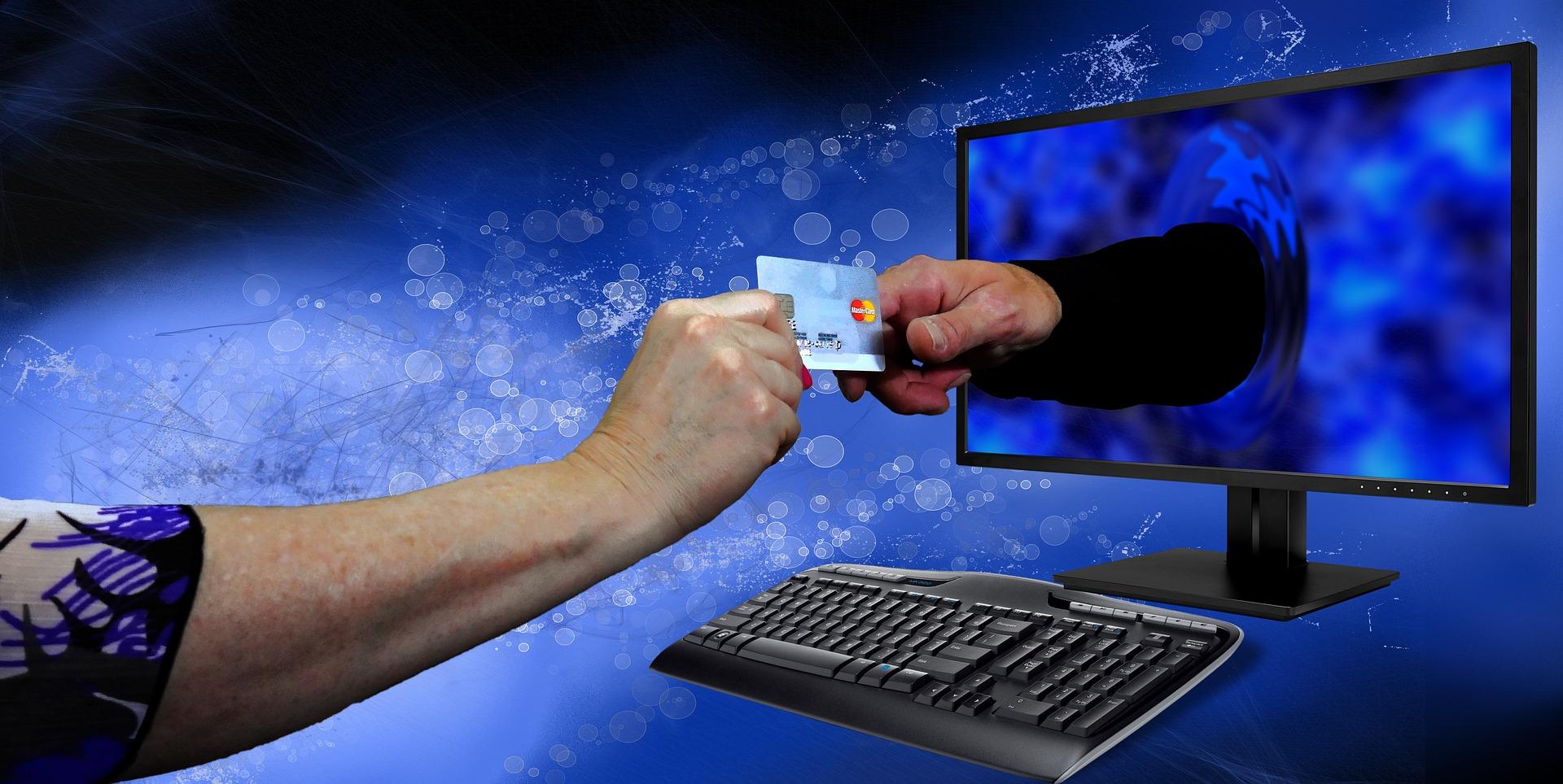 Tarjeta Viabuy: Antes De Pedir Su Tarjeta Viabuy Mastercard Prepago, ¡Conozca Lo Que Tiene Para Ofrecer!