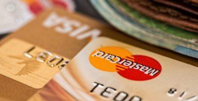 ¿Cómo Solicitar Una Tarjeta de Crédito Inbursa Sin Mucha Burocracia?