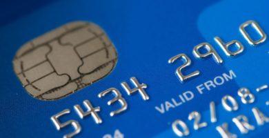 ¿Cómo Solicitar Tarjeta American Express Y Disfrutar De Todos Los Beneficios?