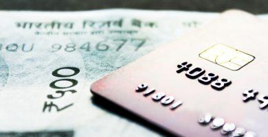 ¿Cómo Solicitar Tarjeta De Crédito?