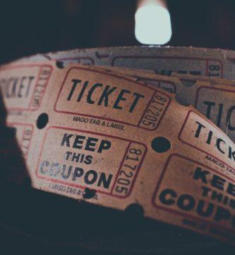 Cómo Obtener Tarjeta Club Cinépolis Y Disfrutar De Los Beneficios
