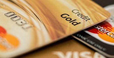 Cómo Solicitar Tarjeta De Crédito Coppel
