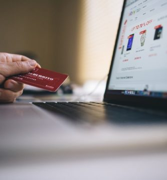 Mira Cómo Solicitar Tarjeta De Crédito Bodega Aurrera En Línea