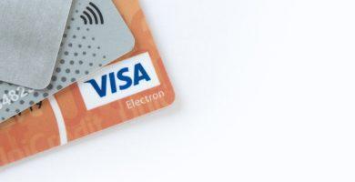 ¿Cómo Hago Para Solicitar Una Tarjeta de Crédito Invex en México?