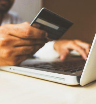 Entérate Cómo Solicitar Tarjeta De Crédito En Banco Azteca