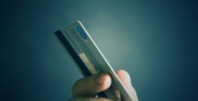 ¿Cómo Solicitar Una Tarjeta de Credito Banamex?