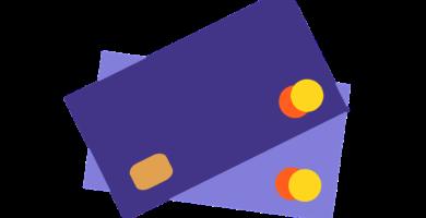 2Qué Hago Para Solicitar Tarjeta De Crédito Bancomer Y Disfrutar De Los Beneficios