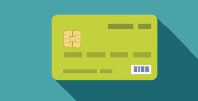 ¿Cómo Hago Para Solicitar Una Tarjeta de Credito Banorte en México?