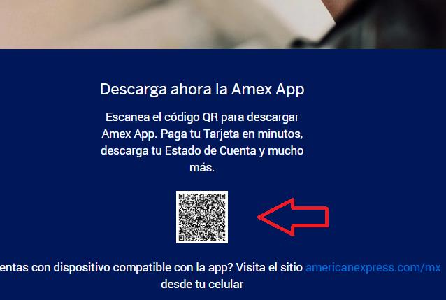 ¿Cómo Consultar Saldo De La American Express Por App?