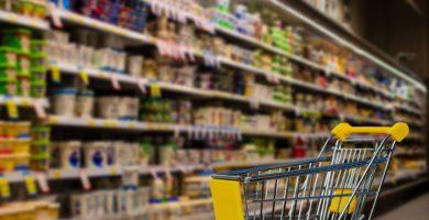 Cómo Hacer Consulta De Saldo De La Tarjeta Walmart