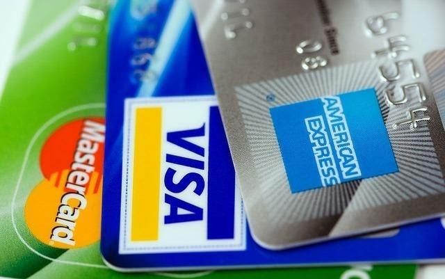 ¿Cómo Saber El Saldo De Mi Tarjeta American Express?