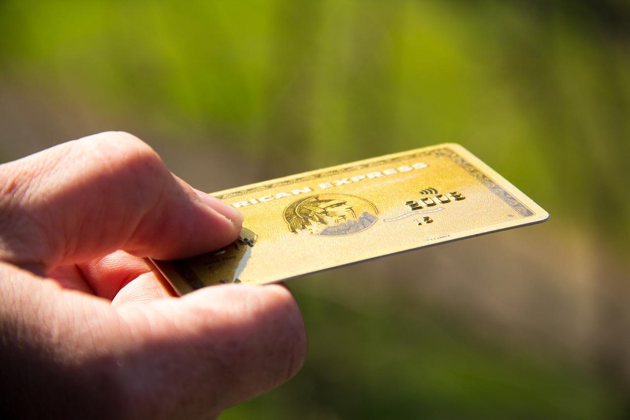 Cómo Saber El Saldo De Mi Tarjeta American Express