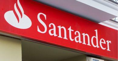 Como Checar El Saldo De Mi Tarjeta Santander Por Teléfono