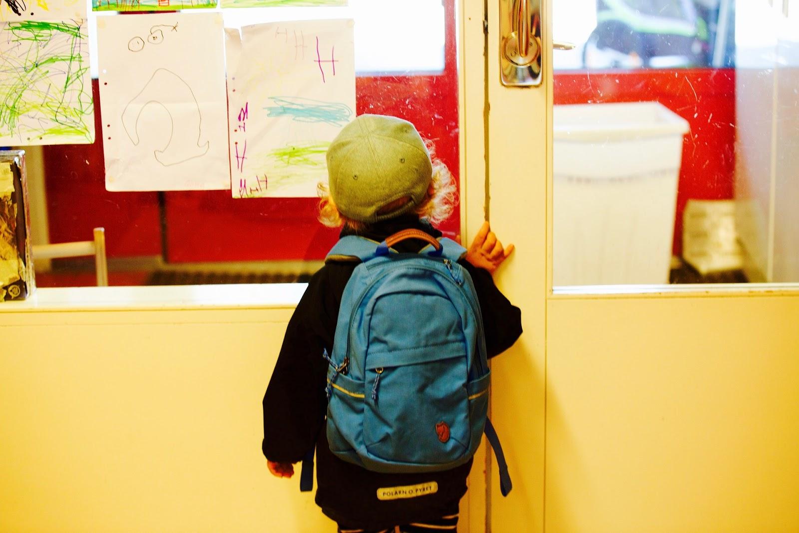 Consultar Saldo De Tarjeta De Utiles Y Uniformes Escolares 2020