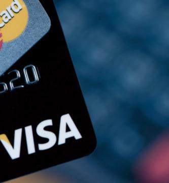 Cómo Consultar Saldo De La Tarjeta Visa Regalo
