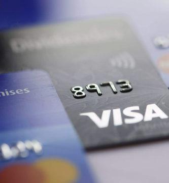 Cómo Consultar El Saldo De Visa Travel Money