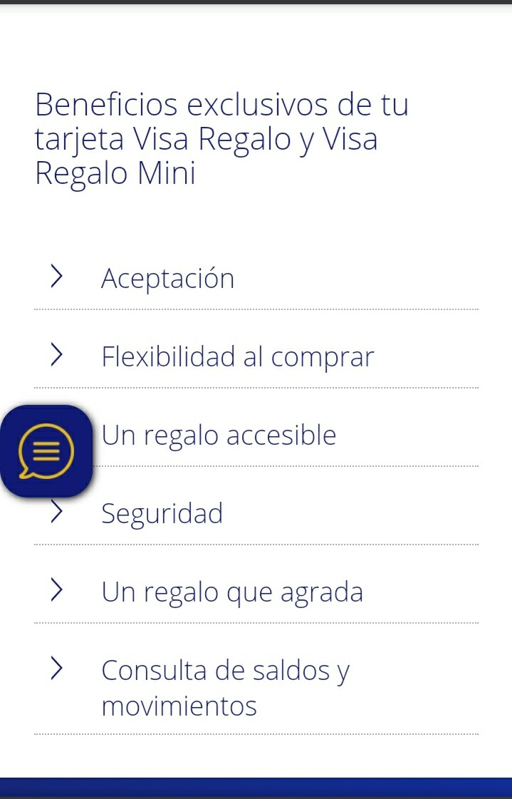Cómo Consultar El Saldo De Visa Travel Money