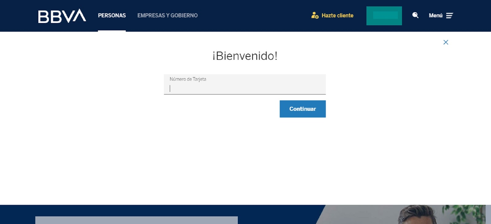 Activar Tarjeta Bancomer En Línea