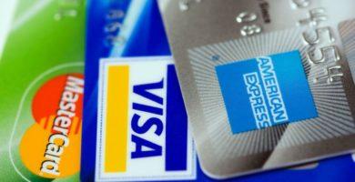 Cómo Solicitar Tarjeta De Crédito Elektra