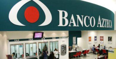 Cómo Solicitar Tarjeta De Crédito Del Banco Azteca