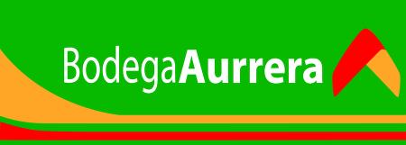 Solicitar Tarjeta De Crédito Bodega Aurrera En Línea